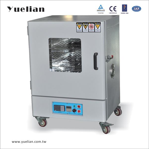 T2-270 精密烤箱